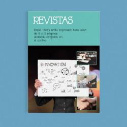 Revista A5