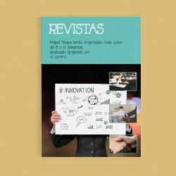 Revista A4