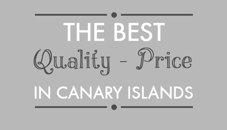 printer canary islands